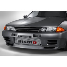 R33 NISMO Intercooler for Skyline GT-R (Reprint Version)
