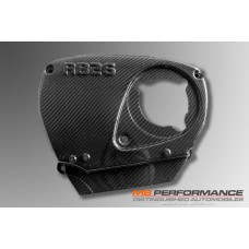 RB26 Carbon Cam Gear Cover