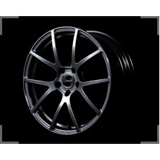 WALTZ FORGED S5 Comfort Model